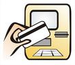 АвтоСпецЦентр - иконка «банкомат» в Томилино