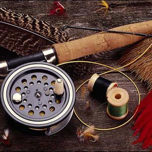 Охотничьи и рыболовные магазины Томилино
