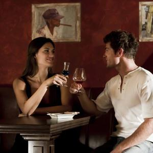 Рестораны, кафе, бары Томилино