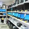 Компьютерные магазины в Томилино