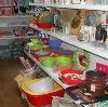 Магазины хозтоваров в Томилино