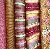 Магазины ткани в Томилино