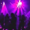 Ночные клубы в Томилино