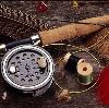 Охотничьи и рыболовные магазины в Томилино