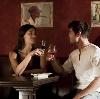 Рестораны, кафе, бары в Томилино