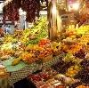 Рынки в Томилино