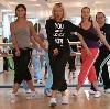 Школы танцев в Томилино
