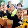 Школы в Томилино