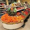 Супермаркеты в Томилино