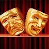 Театры в Томилино